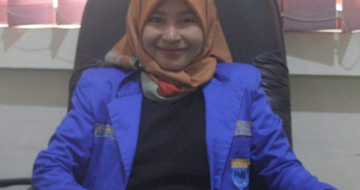 Apriyanti Marwah : Kebijakan Pemkab Bandung Barat Tidak Ramah Perempuan