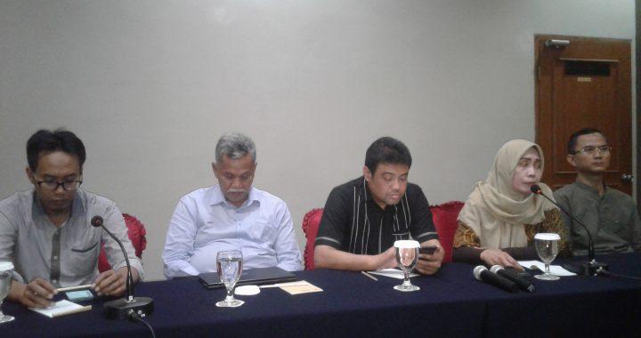 Presiden KSPI : Pemerintah Bohong Soal PHK Tenaga Kerja