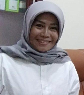 Wasidik Polda Metro Jaya Minta Penjelasan Langsung Dari Tan Sing Liek