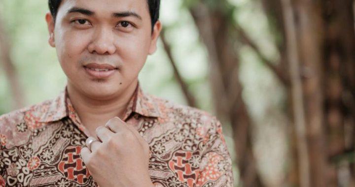 Ego Sektoral, Bonus Demografi dan Indonesia Maju 2040