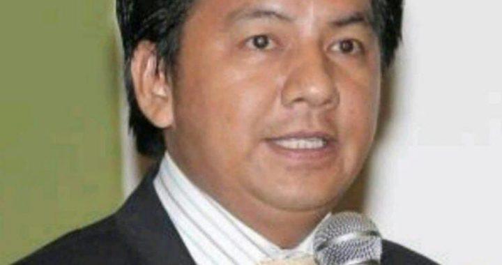Anton Manurung : Sikap Menteri BUMN Erick Thohir Patut Diacungi Jempol dan Wujud Keteladanan Revolusioner
