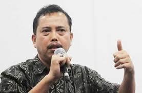 IPW: Sikap pemerintah Jokowi dalam mengatasi pademi Covid 19 makin aneh dan Membingungkan.