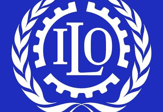 ILO Berkomitmen Agenda Climate dan SGDs 2030 Terealisasi