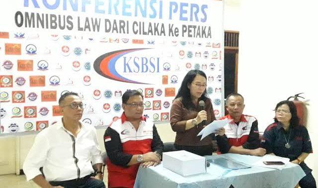 Pemerintah Potong Jaminan Kehilangan Pekerja  (JKP).