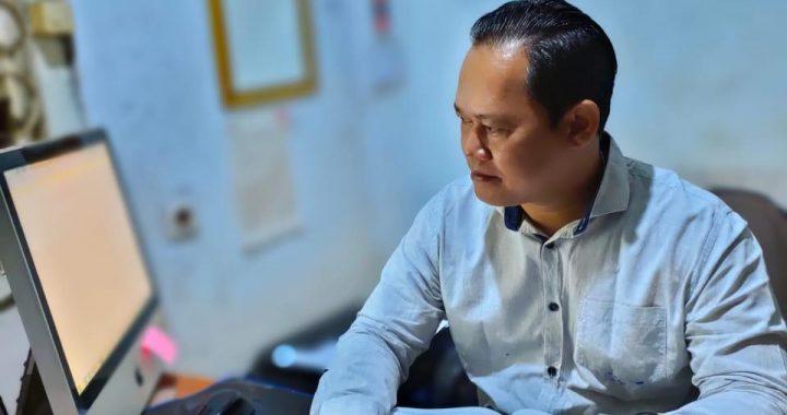 HUMAS KSBSI Menanggapi Perkembangan OMNIBUS LAW RUU Cipta Kerja Pada Klaster Ketenagakerjaan