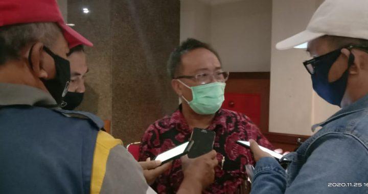 Pemenang Lelang Skrap PT. Pengerukan Indonesia Sudah Dikondisikan Oleh Panitia Lelang